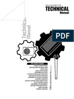 AD 18 19  24 26 B1 Technical  Manual.pdf