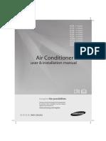 product-pdf-139696249592