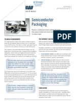 Bell Everman Case Study Semiconductor Packaging v2