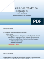 Aula 5 - Estudos pré-saussureanos.pdf