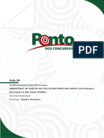 aula-0-demonstrativa.pdf