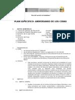 ANIVERSARIO CEBAS 33.docx