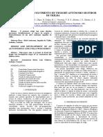 ceel2014_artigo071_r01