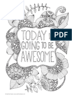 Creative Coloring Inspirations p63