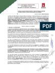 Contrato Mazatlancito 13