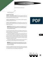 Steering.pdf