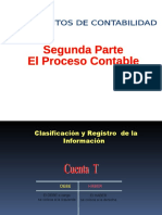 Segunda Parte proc contable.ppt