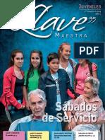 Llave Maestra Juveniles.pdf