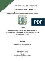 MODELO-DE-INFORME.docx