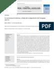 03 Conciencia Fonemica y Adquisicion Del Lenguaje Escrito.pdf0