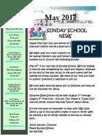 May 2017.pdf