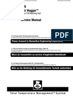 Bair Hugger Model 750 Service Manual English.pdf
