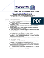 DISPOSICIONES_COMPLEMENTARIAS_2016.docx