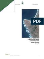 Punta Lobos