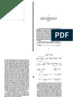 326174658-Rivers-O-metodo-Genealogico-na-Pesquisa-Antropologica.pdf