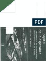 el capital de la esperanza GL RIBEIRO.pdf