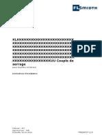 70024727_A4-P_2.pdf