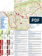 20151102 Map Tourist Guide Prague City Line Prague3 Web