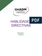 GHBD_U3_A1_GAAD