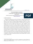 El pasado indígena tafinisto Analizando lo tiempos del imperio inca.pdf