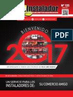 ei_125.pdf