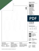 fashionary-a5-mens-figure.pdf