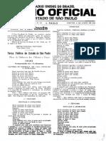 30.08.31 DOSP Plano de Uniformes Da FPESP