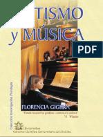 Autismo y música - Florencia Gigena.pdf
