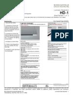 170331 EEC LTG cutsheets 100DD.pdf