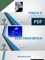 FIS-0200