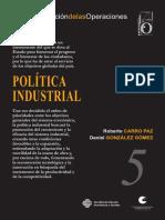 05_politica_industrial.pdf