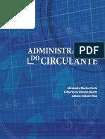 administracaodocirculante.pdf