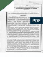 Resolución 2473 SGE (1)