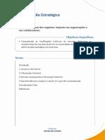 ADM_EST_03_PDF_2014