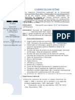 CURRICULUM-VITAE-IVAN-CURAY-VELIZ.dga-1.doc