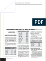 1_3135_83739.pdf