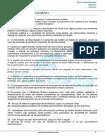 Aula 01 - Direito Administrativo.pdf