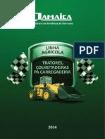 Docslide.com.Br Catalogo Jamaica Mangueiras Linha Agricola (1)