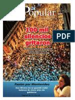 El Popular 308