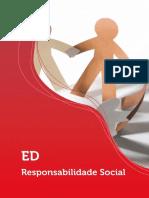 AD 2 ED 10 Responsabilidade Social