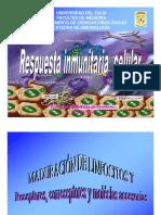 9 RESPUESTA INMUNITARIA CELULAR DEF FEBRERO 2013 [Modo de compatibilidad].pdf