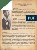 Vida-y-obra-del-Dr.-Krumm-Heller.pdf