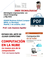 cursoinnovacionesbigdatatecmonterrey-131001172156-phpapp01.pdf