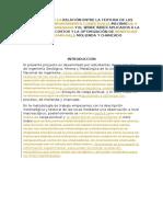 PROYECTO_INFORME_ROCA_1_R1