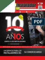 ei_120.pdf