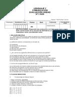 CSD-LEN-1M-170516-EXA-SOS.docx
