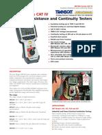 MIT400v2.pdf