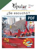 El Popular 324