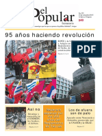 El Popular 325