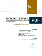 TrabajoFinal_ProyectoCIyG_v28.11.15_(7.06pm)